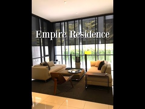 Empire Residence 4-Storey Landed Property for Sale