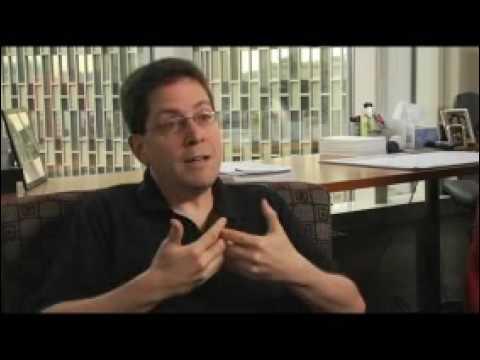 Analysis Group Staff  Paul Greenberg