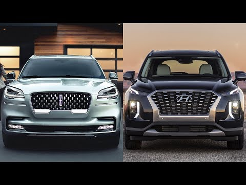 2020-lincoln-aviator-vs-2020-hyundai-palisade
