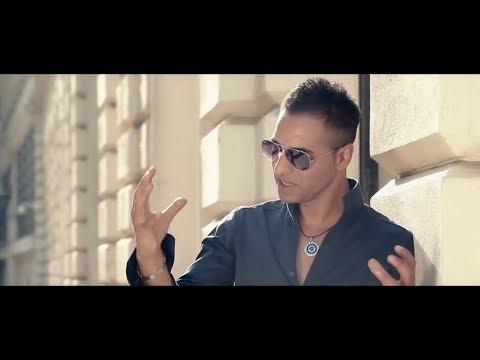 MEMETEL - HAI TE ROG PLEACA [VIDEO 2018]