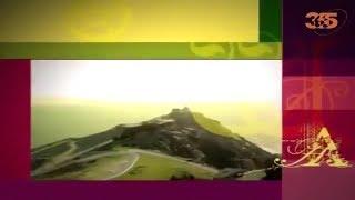 Мифы человечества | Myths of Mankind: Поиски Ковчега Завета. Документальный фильм