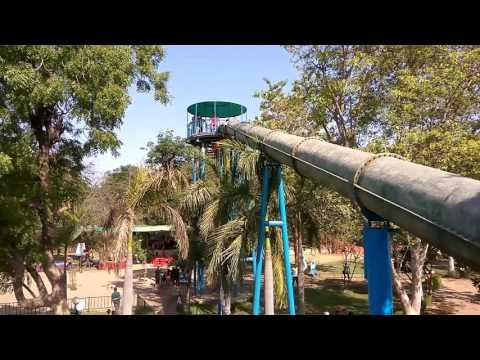 Shanku's Water Park & Resort Mehsana Gujarat