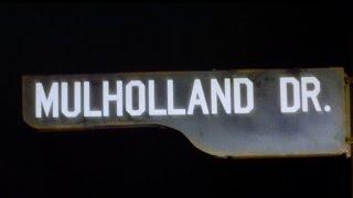 Mulholland Drive Restored   official trailer (2017) David Lynch
