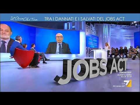 Bechis (Libero): 'Italia in crisi da quando c'è l'euro, nostra economia differente'
