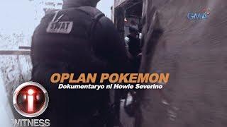 I-Witness: 'Oplan Pokemon,' dokumentaryo ni Howie Severino (full episode)