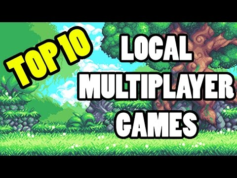 top-10-local-multiplayer-games-2015