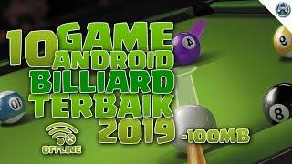 10 Game Android BILLIARD Offline Terbaik    Top 10 Billiard Games Android Offline screenshot 5