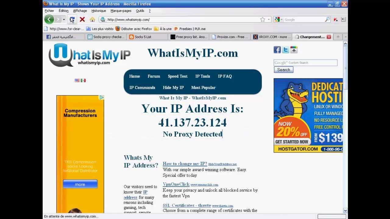 Элитные Прокси Сервера Для Парсинга Выдачи Mail: Купить