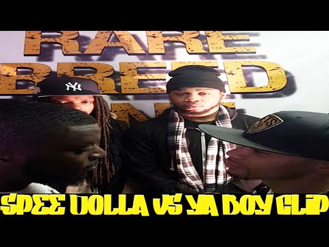 ya-boy-clip-vs-spee-dolla-rap-battle- -gopro-edition---rbe