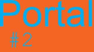 Portal—2 Soundflower Error