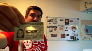 Легализация в США - 80lvl