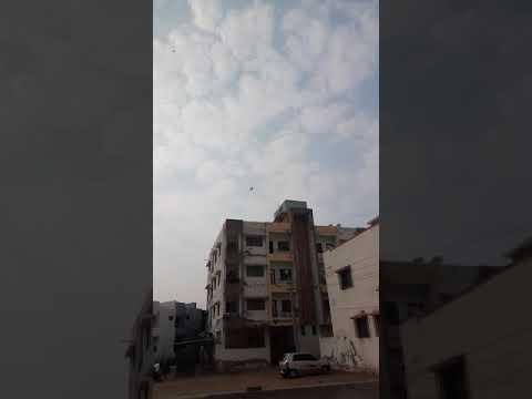 Gokul Nagar
