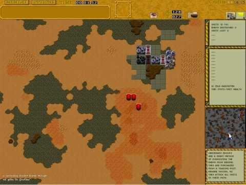 Dune 2: The Golden Path. Yavor VS Framer