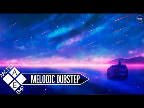 【Melodic Dubstep】Illenium & Sound Remedy - Spirals (ft. King Deco) (William Black Remix)