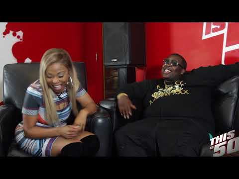 Yung Martez on Co-Sign from Scarface; Houston Music Scene;  Working W/ Young Dolph & Maino