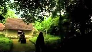 Kavya Madhavan Album Kavyadalangal Parayathe Free MP3 Song Download 320 Kbps