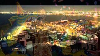 mi mazatln miguel aceves meja por frank rodrguez chvez artista colombiano