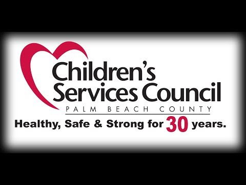 Spotlight on Business   Center for Child Counseling, Inc