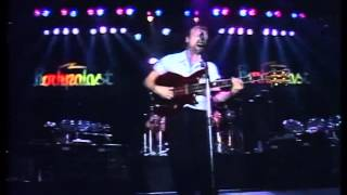 Level 42 - Rockpalast 84 - I Want Eyes