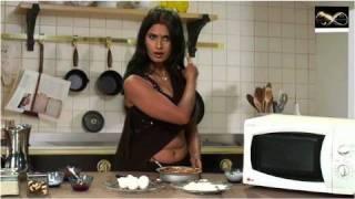 Savita bhabhi ka naya Avatar - Hot & Sexy New Year Tips