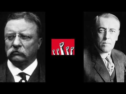 Eugene V. Debs Documentary