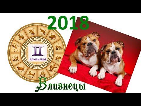 Страховые взносы в 2017 году в России. Свежие новости
