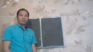 Tử Vi Lý Thần Phong Đại Độn.xuất Hành
