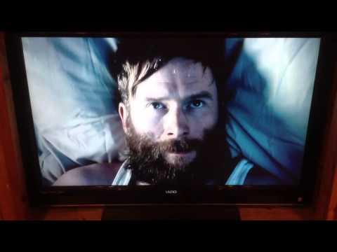 2013 Super Bowl Doritos commercial screaming Goat