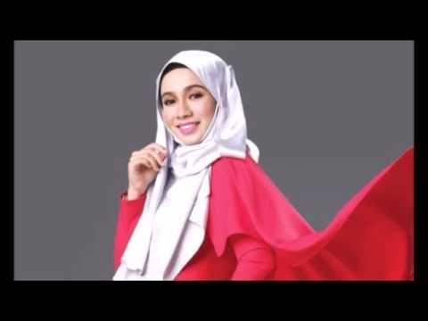 Lagu Amira Othman Jaga Jaga OST Abang Bomba I Love You dapat sambutan ramai