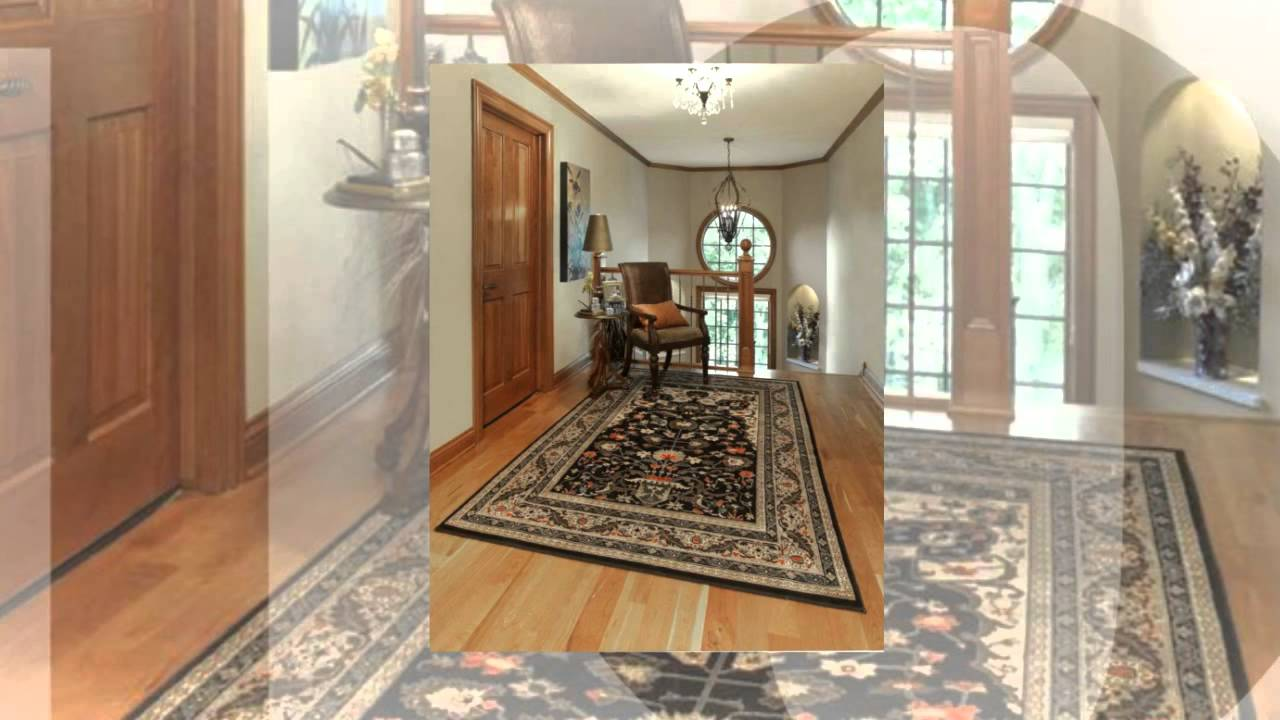 Barrington Carpet Flooring Design Flooring Contractor In Akron