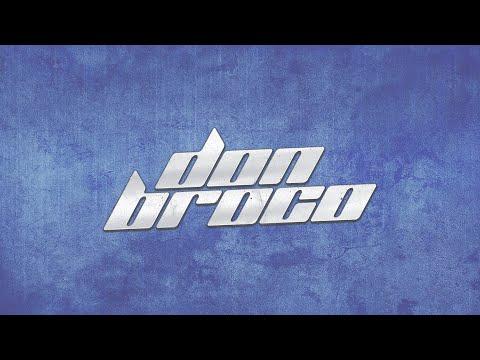 Don Broco Interview Slamdunk Festival 2017