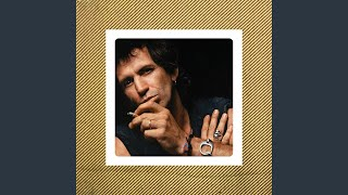 Provided to YouTube by BMG Rights Management (US) LLC Big Town Playboy (2019 - Remaster) · Keith Richards Talk Is Cheap (2019 - Remaster) ℗ 2019 ...