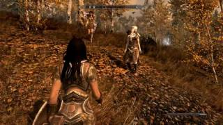 The Elder Scrolls V: Skyrim 9-5-2016
