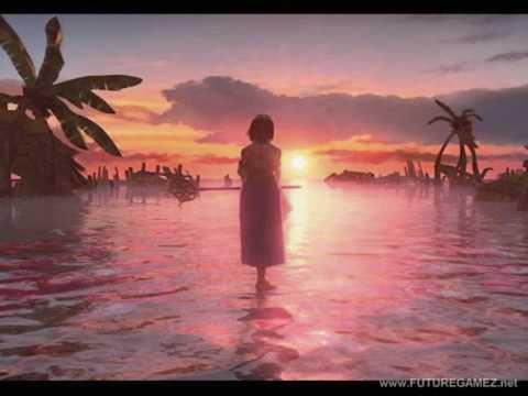 Final Fantasy X ~ S S H -Otherworld GT Inst Ver 0001~