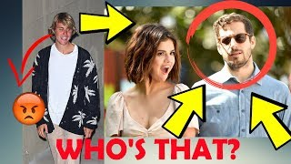 Exposed! here's why justin bieber & selena gomez broke up...**not clickbait** part 4