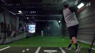 new demarini cf6 bbcor 2014 baseball bat