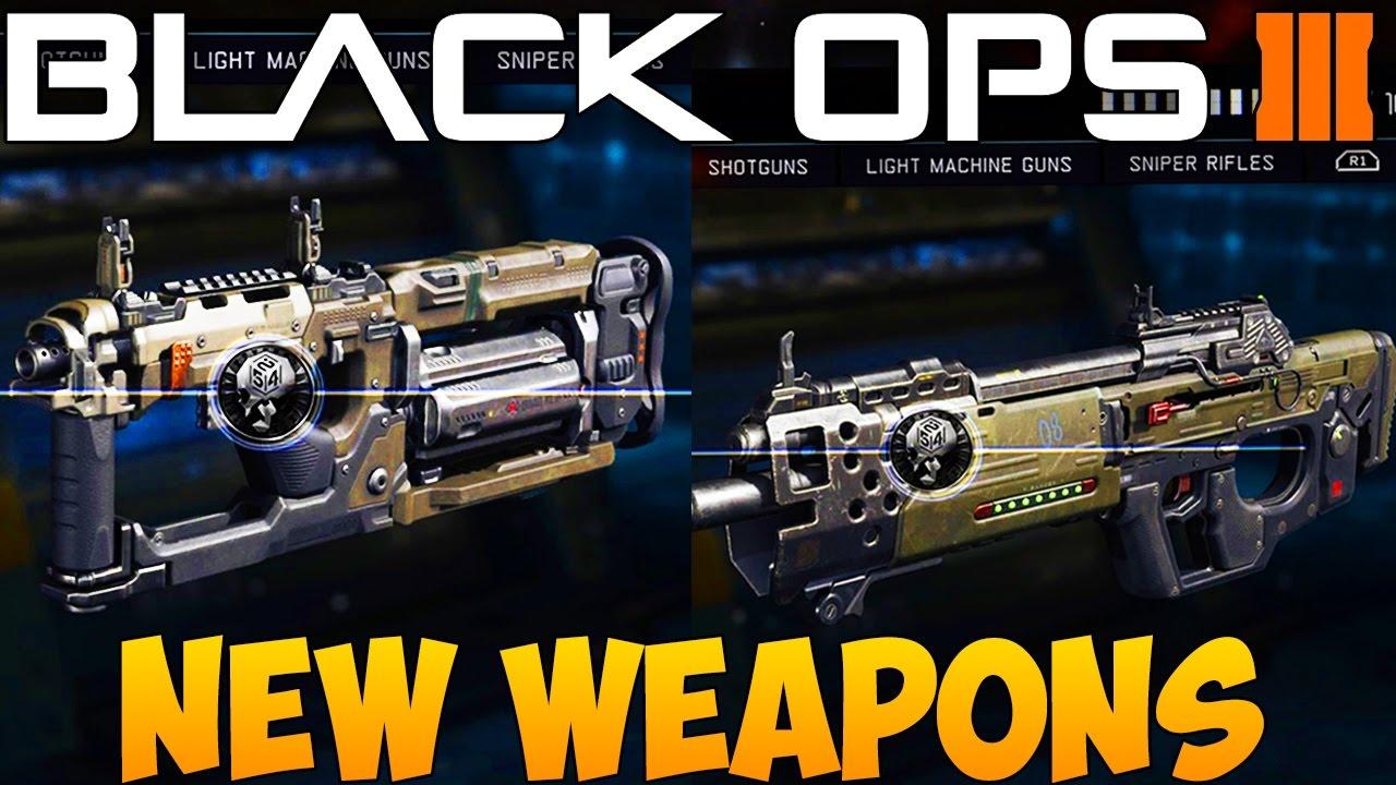 black ops 3 dlc 3