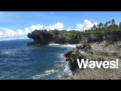 Visit Hernani Eastern Samar | It's more fun in the Philippines TOURISM PROMOTION (unofficial)