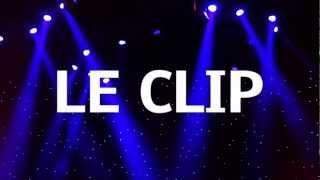 """BANDE ANNONCE DU CLIP """"PAU PAU PAULETTE - GEORGINE BRION"""""""
