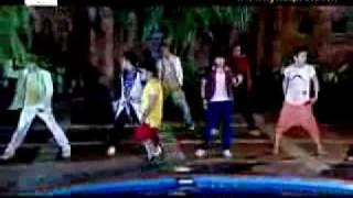 Tron Doi Ben Em 9 Ly Hai Tap 5 (by Mr.long)