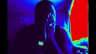 ELLIS 16 bar challenge. Hot nigga instrumental