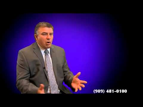 Employer Responsibility After a Social or Recreational Activity | Rancho Cucamonga Personal Injury