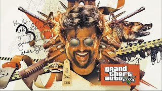 GTA 5 Kailaasa City Police Last Day Role Play Tamil | Tamilgamers