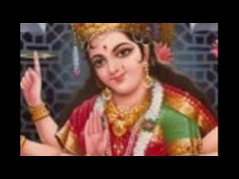 By :Kaler Kanth Sherawali Maa mere Jyotawali Maa Mamta di Kare is Bachde Te Chae.