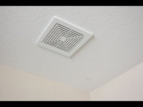continuous-running-bathroom-exhaust-fans