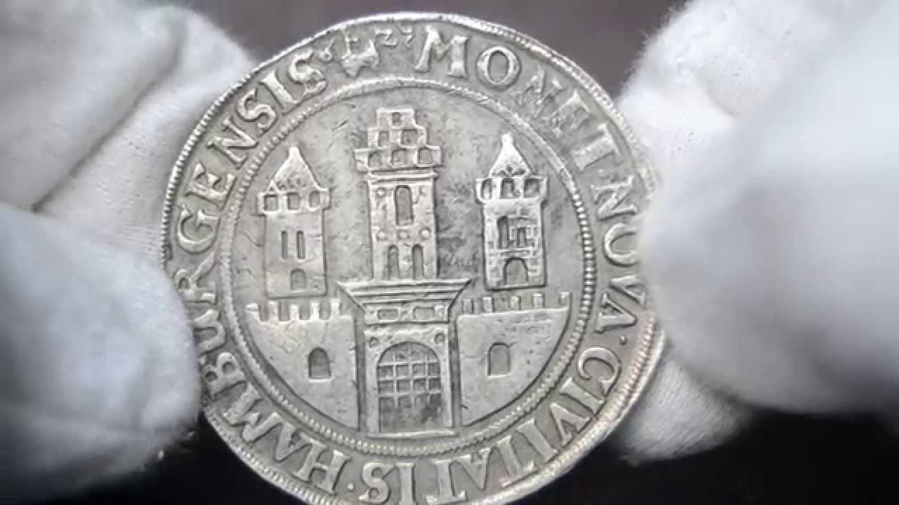 1622 год нагрудный знак капитана дальнего плавания