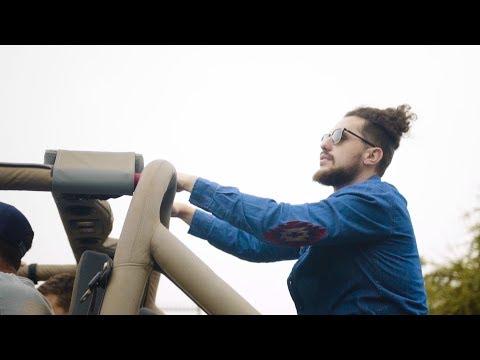 Ruslan - New Beginnings Music Video (@RuslanKD @KingsDreamEnt)