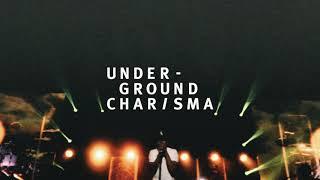 Chance The Rapper - All We Got ft Kanye West SBTRKT Remix