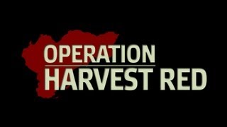 ArmA 2: Harvest Red - Into the Storm
