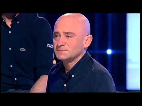 Hesperion XX Jordi Savall Прослушать и скачать песню. о!музыка